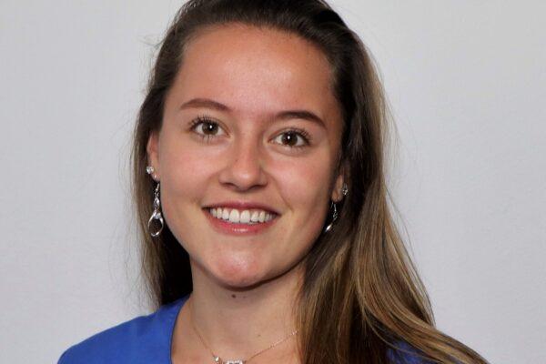 Elena Schaller